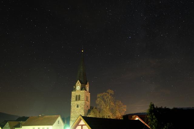 Motzlar Bild6